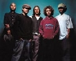 Incubus - Die beste Stimme des Alternative-Rock auf Tour [Konzertempfehlung]