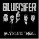 Gluecifer - Automatic Thrill [Cd]