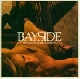 Bayside - Sirens and Condolences [Cd]