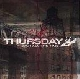 Thursday - War All The Time [Cd]