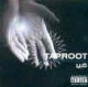 Taproot - Gift [Cd]