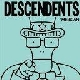 Descendents - 'merican [Cd]