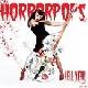 Horrorpops - Hell Yeah! [Cd]
