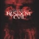 Various Artists - Resident Evil O.S.T- [Cd]