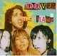 Dover - The Flame [Cd]