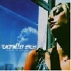Vanilla Sky - Waiting For Something [Cd]