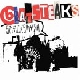 Beatsteaks - Smack Smash [Cd]