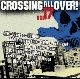 Various Artists - Crossing All Over Vol. 17 [Cd]