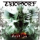 Ektomorf - Destroy [Cd]
