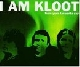 I Am Kloot - Feom your favorite Sky [Cd]