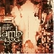 Lamb of God - As the places burn [Cd]