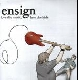 Ensign - Love the music,hate the kids