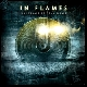In Flames - Soundtrack To Your Escape [Cd]