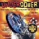 Various Artists - Undercover Vol. 1 [Cd]