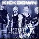 Kickdown - Kawoom