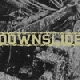 Downslide - Nowhere To Hide