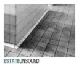 Estate - Unsound [Cd]