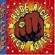 Rude Rich And The High Notes - Soul Stomp [Cd]