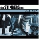 The Stingers (ATX) - All In A Day [Cd]