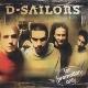 D-Sailors - Promo CD