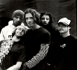 Incubus - INCUBUS Live in der Hamburger Sporthalle -16.4.2004-