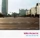 Killerkouche - Ein Tag In Berlin