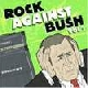 Various Artists - Rock Against Bush Vol.1 [Cd]