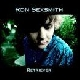 Ron Sexsmith - Retriever [Cd]