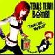 Texas Terri Bomb - Your lips...my ass