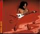 Lenny Kravitz - Baptism