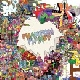 Phantom Planet - Phantom Planet [Cd]