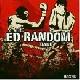 The Ed Random Band - Boxer