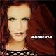 Xandria - Ravenheart [Cd]