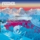 Feeder - Echo Park [Cd]