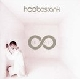 Hoobastank - The Reason [Cd]