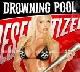 Drowning Pool - Desensitized [Cd]