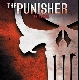 The Punisher - The Album