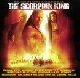 Various Artists - The Scorpion King O.S.T. [Cd]