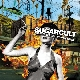 Sugarcult - Palm Trees And Powerlines