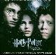 Harry Potter - Harry Potter und der Gefangene von Azkaban