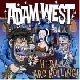 Adam West - Hi Balls are rolling [Cd]