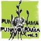 Various Artists - Punk O Rama 9 [Cd]