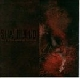 Shai Hulud - That Within Blood Ill-Tempered - Picture LP [Cd]