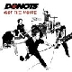 Donots - Got The Noise [Cd]