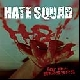 Hate Squad - H8 for the Masses [Cd]
