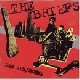 The Briefs - Sex Objects [Cd]