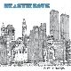 Beastie Boys - To the 5 Boroughs [Cd]