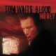 Tom Waits - Blood Money [Cd]