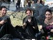 M`ERA LUNA - Rabenschwarzes Highlight [Konzertempfehlung]