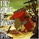 They might be Giants - The Spine [Cd]